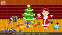 Its Beginning To Look A Lot Like Christmas Lyrics.Michael Buble It S Beginning To Look A Lot Like Christmas
