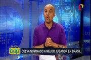 Universitario de Deportes: los candidatos para ser nuevo DT 'merengue'