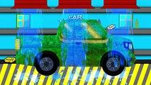 camioneta pick up   niños de lavado de coches   vehículos de calle para los niños