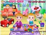 Детка ребенок де де по из эпизоды полный игра Игры орешник Игры Игры время игры ребенок