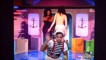 Super carino la moda più votata prezzo più basso colpo grosso con Gabriella e Massimo - Video Dailymotion