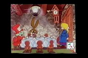Fiabe... così - Alice nel Paese delle Meraviglie - Ita Streaming