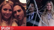 Gwyneth Paltrow möchte Brad Falchuk heiraten