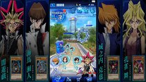 YU-GI-OH DUEL GENERATION HACK POINTS ANDROID - video dailymotion