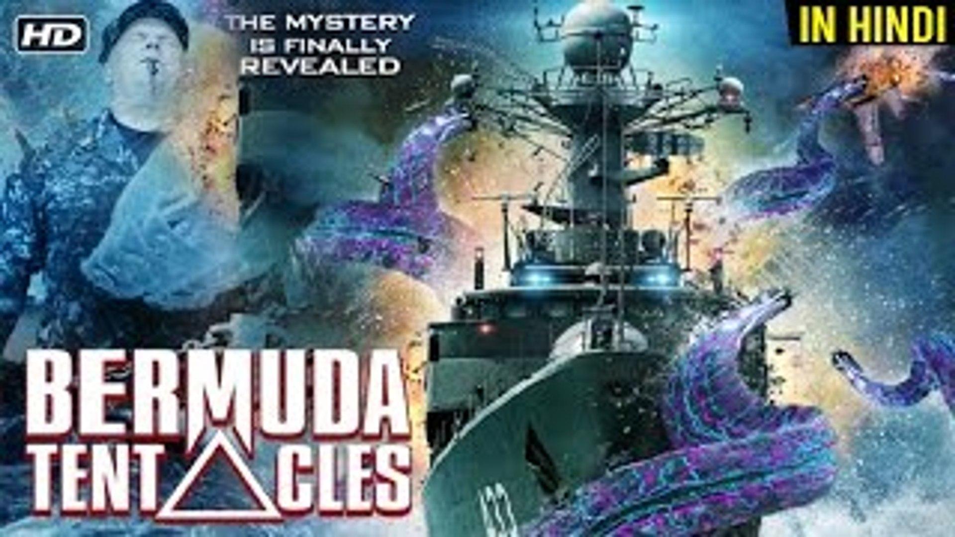 Free Download Bermuda Triangle Movie Hindi Dubbed On Torrent | Dabbe 5  Zehri Cin Full Izle Hd T