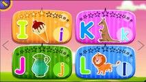 Азбука алфавиты и Дети Детка ребенок для игра орешник Дети обучение мало кино мир