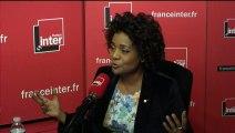 Michaëlle Jean répond aux questions des auditeurs de France Inter