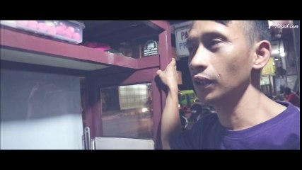 Sejarah Wedang Ronde Kuliner Kota Bogor-Hitfoodtravel