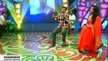 Bokul Ful Bokul Ful ft Chanchal Chowdhury - YouTube