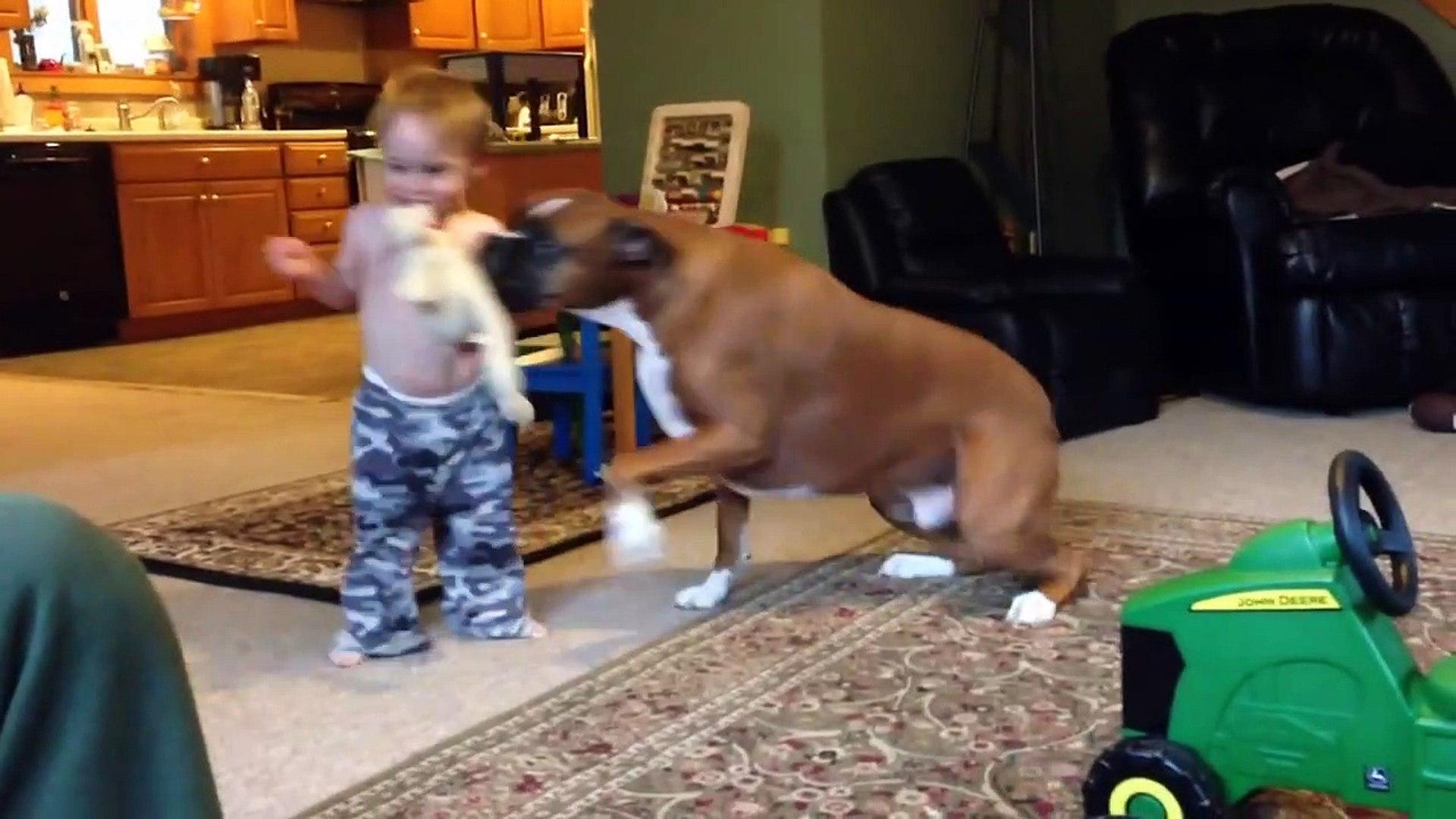 Funniest Cute Kids & Pets Home Video Bloopers Ca sdfb sf
