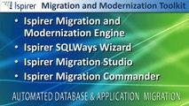 Pro*COBOL para Pro*C. Сomo realizar a migração de Pro*COBOL para Pro*C?