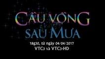 Phim Việt Nam: Cầu vồng sau mưa