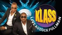 Klass - Klass Live au Dock Pullman