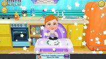 Малыш: детские игры бесплатные развивающие андроид игры приложения кино бесплатно дети лучшие топ-телевизионный фильм