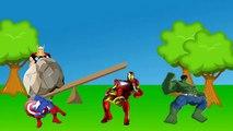 Minion BROMAS vs Spiderman vs Congelado Elsa w/ Hulk, BROMISTA, Venaom Divertida Broma de Compilación