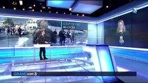 Fusillade à Grasse : le suspect, un jeune homme fragile fasciné par les armes