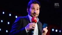 """Régis Mailhot : """"Stéphane Bern à la conquête des jeunes"""""""