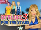 Stylist For The Stars 3 | Game for Little kids