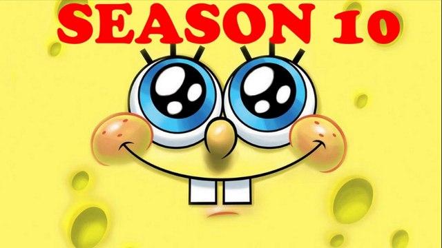 "((S13E01)) SpongeBob SquarePants Season 13 Episode 1 "" Full Watch ""   Official — TV Series (RTL+ (HU))"