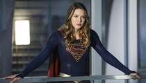 "((Official)) SUPERGIRL 5X02 - Season 5 Episode 2 ""Stranger Beside Me"" Full Episodes"