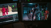 Mass Effect Andromeda 4K HDR