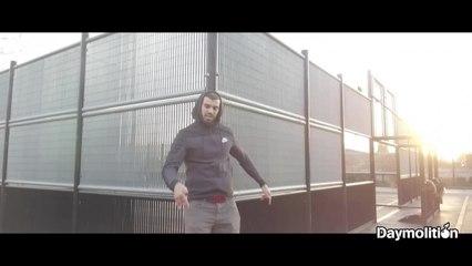 Abs - Alain Juppé - Daymolition