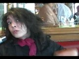 Adrienne Pauly - Look - Save My Brain
