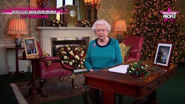 Elizabeth II : Tout est déjà prévu pour son décès !