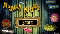 И Дети время отхода ко сну Книга по бы Дети для лиса г г г г Игры Дети ночь Онлайн овца история ночнушка