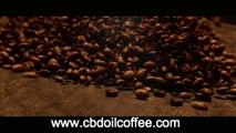 CBD Infused Coffee Beans IG | Hemp Genix CBD Infused Coffee | CBD Infused Coffee | CBD Oil Infused Coffee Beans