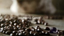 CBD Infused Coffee ,  Hemp Genix CBD Infused Coffee ,  CBD Infused Coffee ,  CBD Oil Infused Coffee Beans