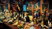 Halloween Junky Orchestra - Halloween Party (Eng Sub)