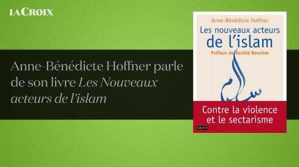 Rencontres dans l'Islam Yahoo réponses