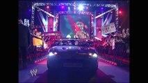 Eddie Guerrero & Rey Mysterio vs MNM Tag Team Titles Match SmackDown 04.28.2005