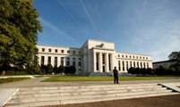 Federal Reserve boosts interest rates, and other MoneyWatch headlines