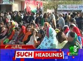 News Headlines 09pm 17 March 2017 - Such TV