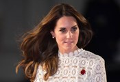 Kate Middleton 'Disappointed' In Prince William's Reckless Behavior