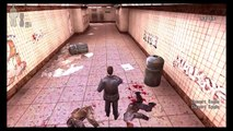 Max Payne Mobile X64 Update (by Rockstar Games) iOS Gameplay Trailer (iPhone6s Gameplay)