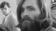 New Documentary Shows Never-Before-Seen Footage Of Manson Family