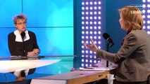 Françoise Schepmans au Grand Oral: « Aujourd'hui, plutôt qu'une fois, la police passe deux fois à Molenbeek »