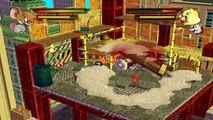 Том и Джерри война из в бакенбарды мультфильм кино Игры для Дети Новые функции эпизоды