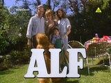 Alf 02x19 - Alf mieszka z Jody (45)