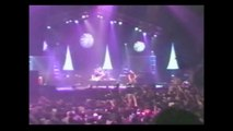 Muse - In Your World, Paris Zenith, 10/29/2001