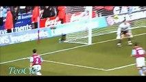 Cristiano Ronaldo Skills Dribbles Manchester United Part 1