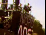 techno parade 2007 david guetta