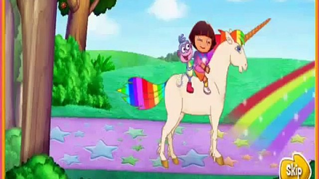 Dora the Explorer 2016 !!! dora the explorer episodes for children !!! dora the explorer f