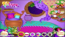 Play Tinkerbell House Makeover Game Video-Fairy Tales Games-House Makeover Gameplays