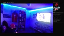 DeviousKill-5150's Live PS4 Broadcast (3)