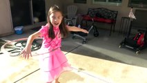 Happy Valentine's Day!!! Hula Hooping & Box Decorating with Jillian-v81WCWE