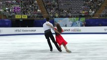 JWC2017 Anastasia SHPILEVAYA / Grigory SMIRNOV FD
